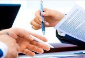 Оформление трудового договора с внешним совместителем