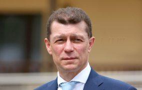 Министр труда пообещал большой рост пенсий после реформы