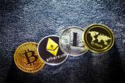 Консервативный портфель криптовалютного инвестора