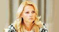 Голикова: Предложение Путина обойдется в 3,2 трлн рублей