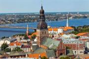В Латвии после индексации пенсии вырастут на 18 евро