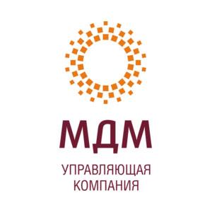 Важно! Прекратил действие договор между ПФР и УК МДМ