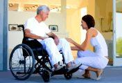 Перерасчет пенсии по инвалидности
