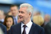 Собянин сохранит надбавки московским пенсионерам
