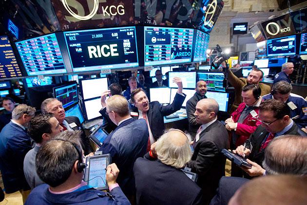 Анализируем главные особенности инвестиционных стратегий