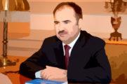 """Главу ПФР обвинили в использовании дорогих """"дворцов"""""""