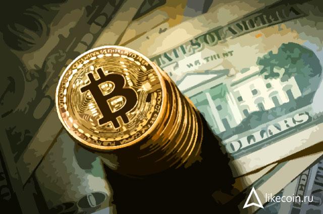 Первые 10 криптовалют запущенные после Биткоин