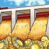 Армстронг: 1 млрд человек будет в криптосистеме через 5 лет