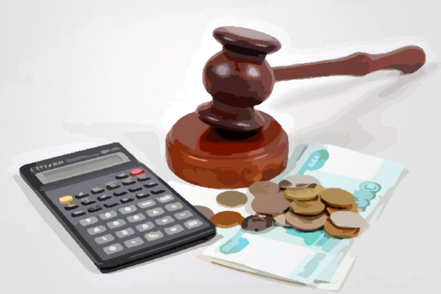 При сокращении штатов выплата компенсации работающим пенсионерам