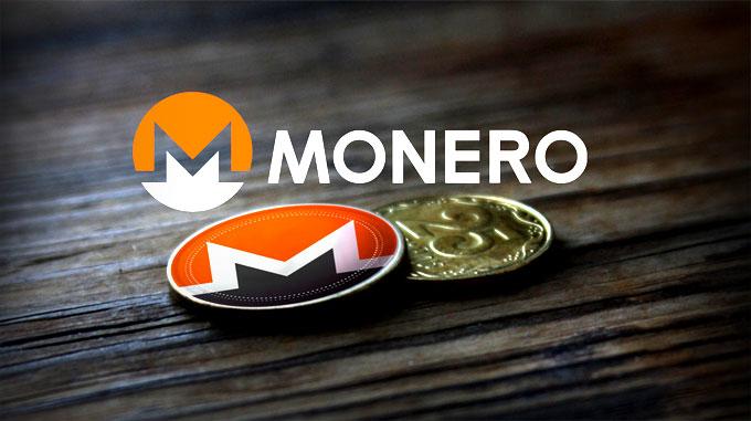 Monero: одна из лучших криптовалют в Мире