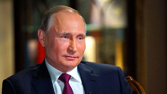 Поправки Путина к пенсионной реформе внесли в Госдуму