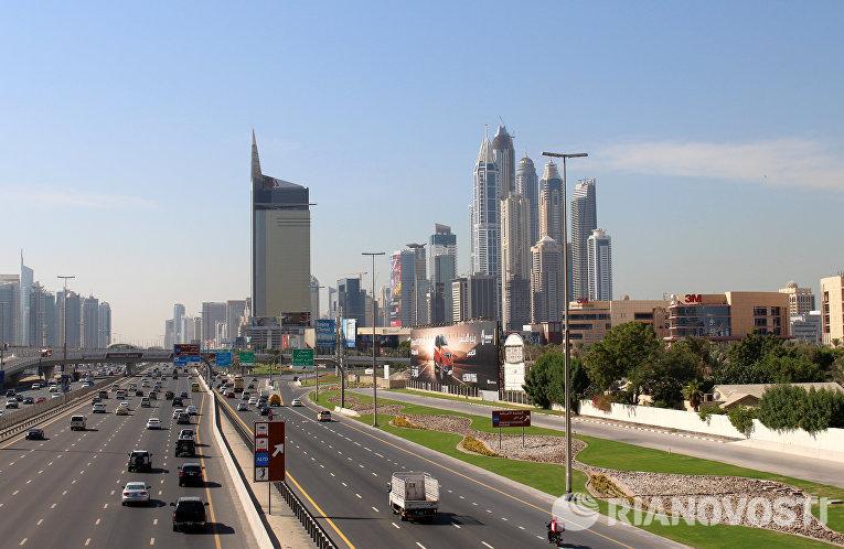 ОАЭ дадут пенсионерам визы на пять лет