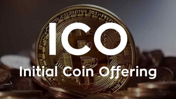 Что такое ICO и в чем выгода для инвестора?