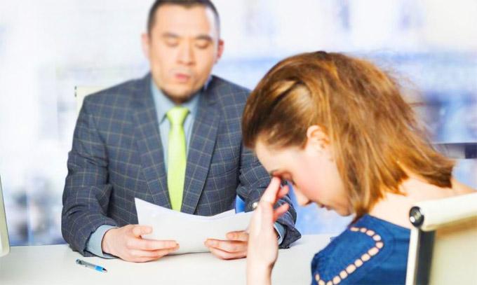 Запрет увольнения лиц предпенсионного возраста минимальный размер пенсии по старости в россии в 2017 году