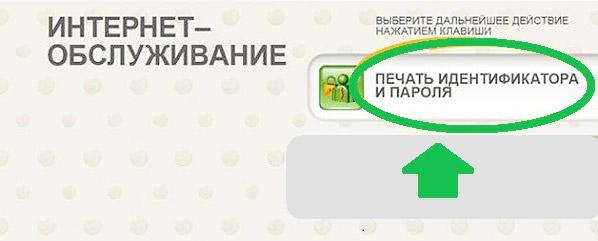Изображение - Руководство пользователя сбербанк онлайн terminal-online-4