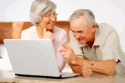 Как пенсионер переводится на английский для визы?
