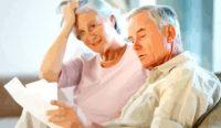 Нужно ли пенсионерам увольняться до 2019 года?