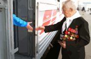 Изображение - Предоставление льгот пенсионерам на жд билеты в российской федерации poezda-pensioneri-185x120