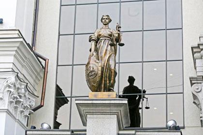 Уголовные дела будут прекращаться после возмещения ущерба