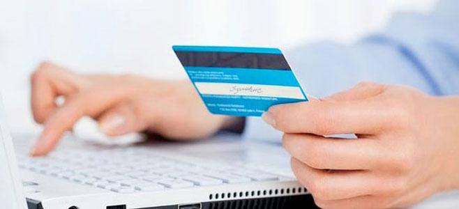 Оформление кредитов и кредитных карт для пенсионеров