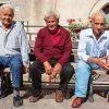 В 2019 году Италия начнет снижать пенсионный возраст