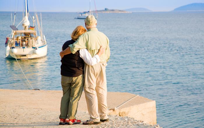 ТК отпуск пенсионерам: периоды, статьи ТК, оформление