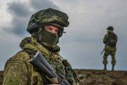 О ФЗ о материальной ответственности военнослужащих