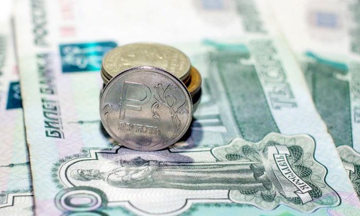 Как экономить деньги в семье: таблица и советы
