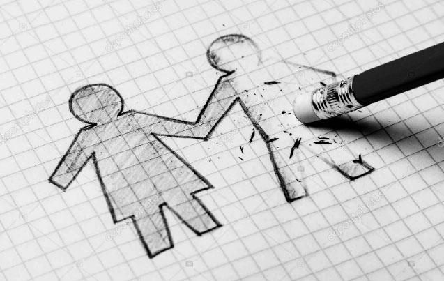 Какие документы нужны чтобы перейти на пенсию мужа