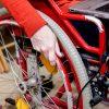 Пенсия в апреле 2019 инвалидам 1 группы