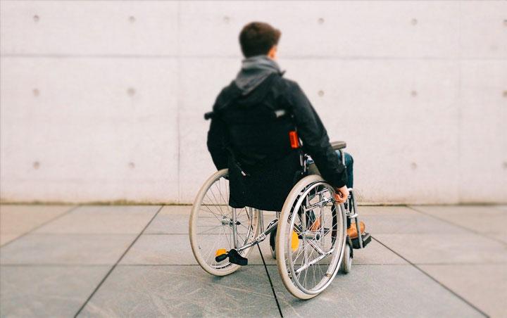 Доплата к пенсии инвалиду 1 группы в текущем году