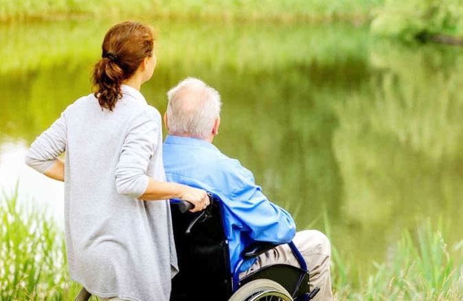 Пенсия опекунам инвалидов 1 группы