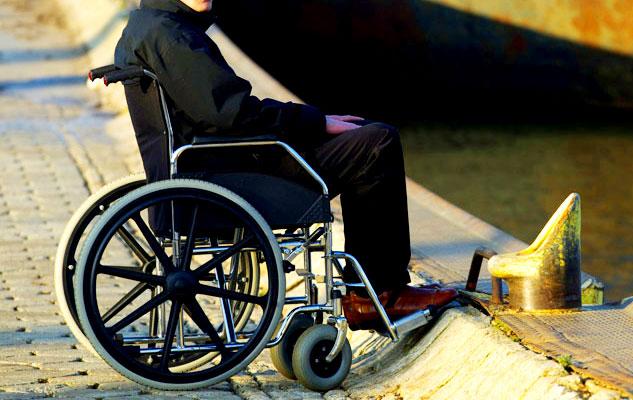 Сколько добавят пенсии инвалидам 1 группы