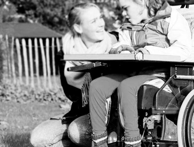 Пенсия инвалид детства 2 группа 2019