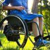 Индексация социальных пенсий инвалидам 2019