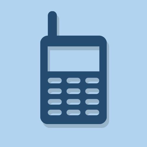 Лучшие кнопочные телефоны для пенсионеров