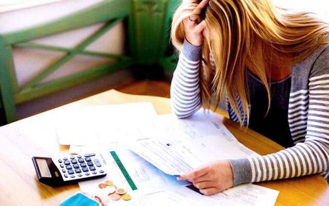 Кто вправе взыскивать задолженность по алиментам после достижения детьми совершеннолетия?