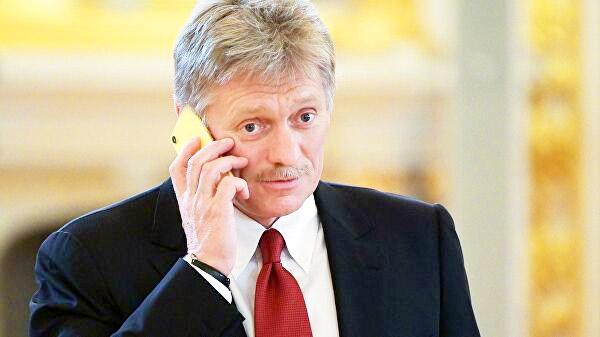Фото © РИА Новости / Сергей Гунеев